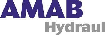amab-hydraul