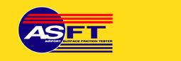 asft-logo
