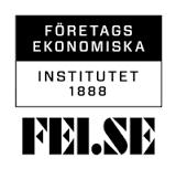 foretags-ekonomiska-inst-logo