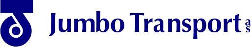 jumbo-transport