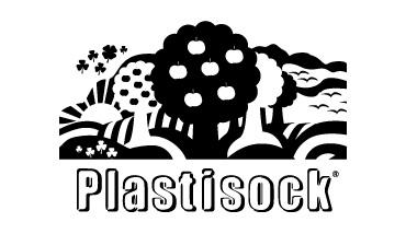 plastisock